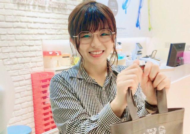 T.G.C. イオン中野店の画像・写真