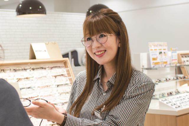 T.G.C.ゆめタウン姫路店の画像・写真